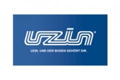 Logo-Uzin2016