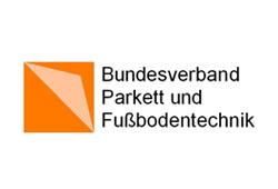 Bundesverband Parkett und Fußbodentechnik