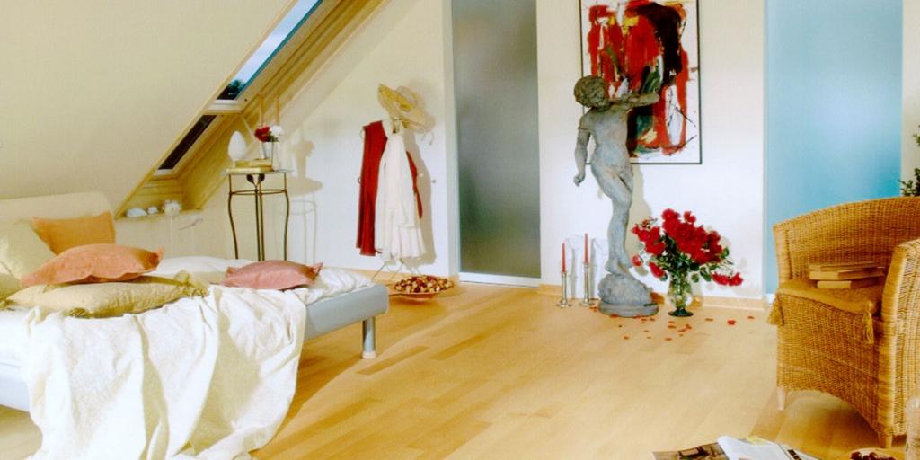 alles ber parkett welche verlegearten gibt es f r. Black Bedroom Furniture Sets. Home Design Ideas