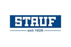 Log-Stauf