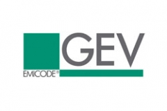 Logo-GEV