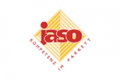 Logo-Jaso