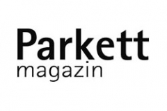 Logo-Parkett-Magazin