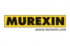 Logo-Murexin