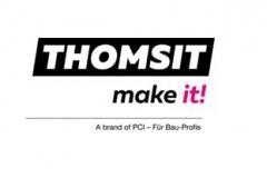 Thomsit_Logo_2