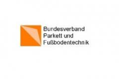 Logo-Bundesverband