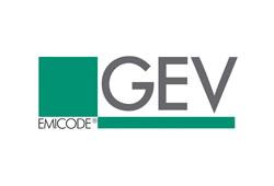 GEV – Gemeinschaft Emissionskontrollierte Verlegewerkstoffe, Klebstoffe und Bauprodukte e. V.