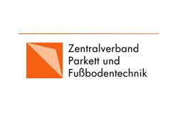Zentralverband Parkett und Fußbodentechnik