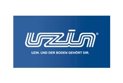 Uzin Utz AG