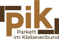 pik_logo_2021_farbig_rgb-kopie