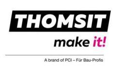 Thomsit