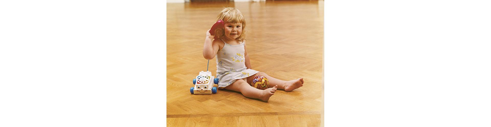 toy phone 1_4
