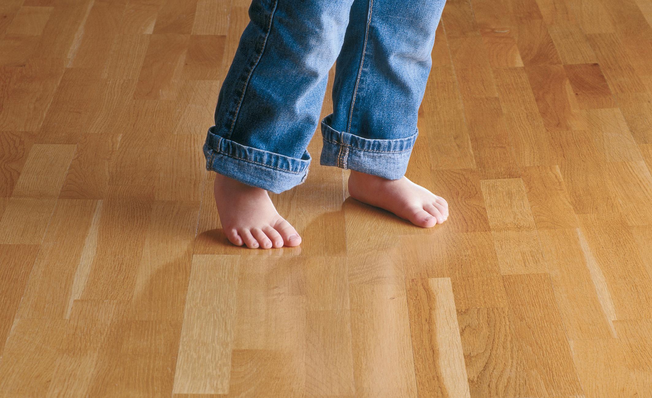 floor-care-legs-3_4-1